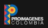 Proimagenes.