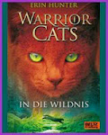 In die Wildnis - Erin Hunter