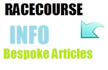 Racecourse History