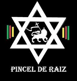DREADLOCK E MANUTENÇÃO CAMPINAS E REGIÃO PINCEL DE RAIZ DREADLOCKS