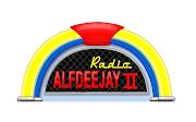 Alfdeejay Radio Ch 2