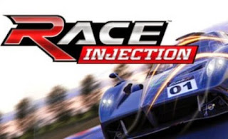 RACE Injection 2011 PC Game