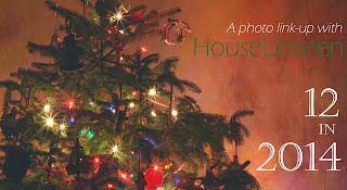 www.houseunseen.com