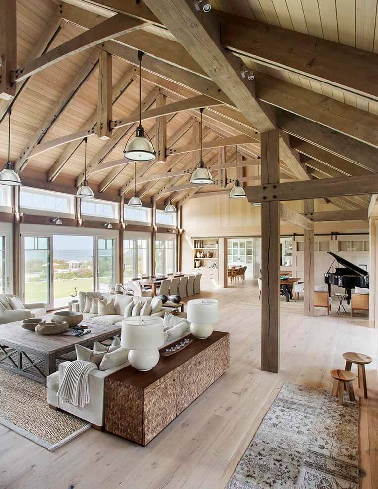 Decordemon Island Retreat By Martha S Vineyard Interior Make Your Own Beautiful  HD Wallpapers, Images Over 1000+ [ralydesign.ml]