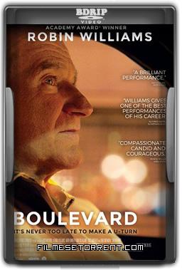 Boulevard Torrent Dublado