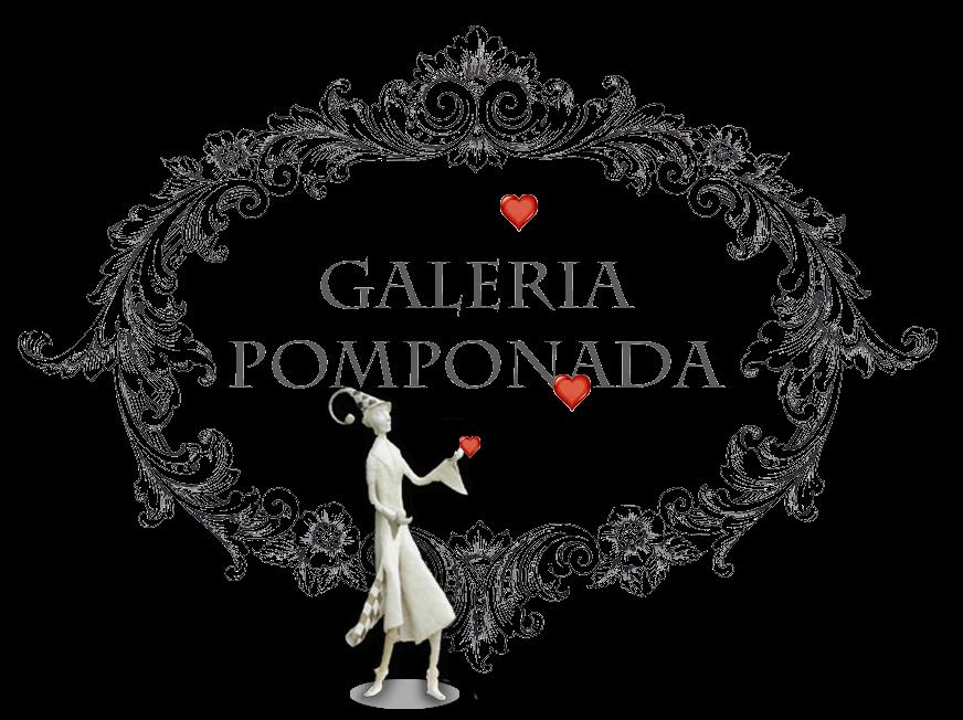 Galeria Pomponada