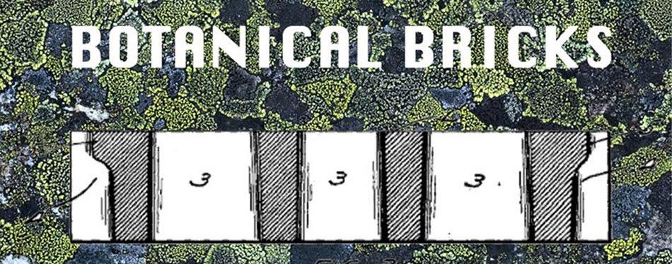 BOTANICAL BRICKS