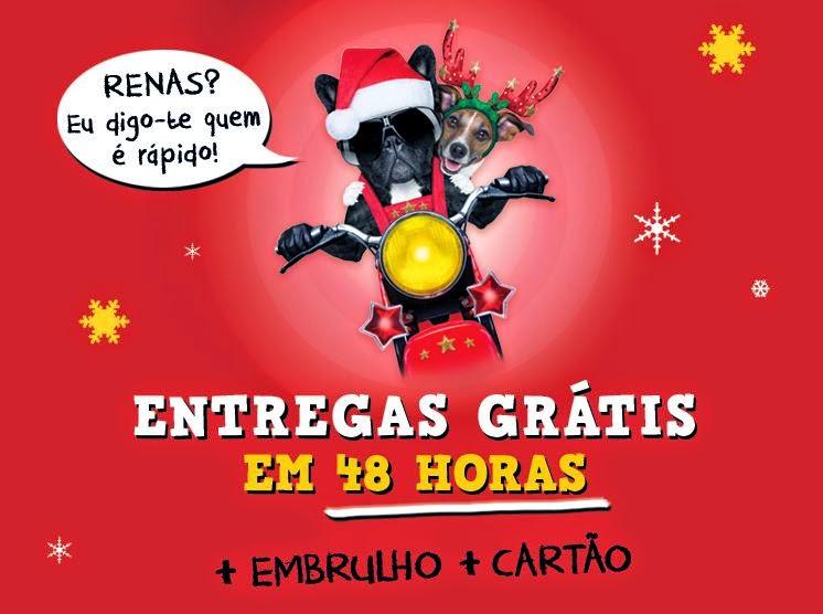 http://www.presenca.pt/natal-super-rapido/?goalto=58718889:10&utm_source=email&utm_medium=email&utm_campaign=Entregas+Gr%E1tis+em+48+horas+%2B+Embrulho+%2B+Cart%E3o_58718889_10&newsletter=Entregas%20Gr%E1tis%20em%2048%20horas%20%20%20Embrulho%20%20%20Cart%E3o
