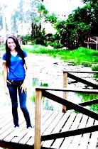 Carollena Mello