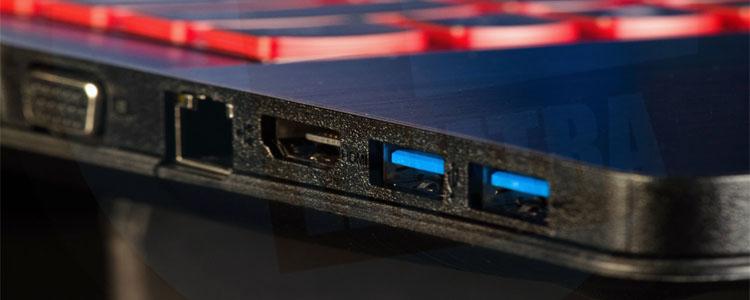 Tutorial Membuat Flashdisk Menjadi USB Bootable Windows
