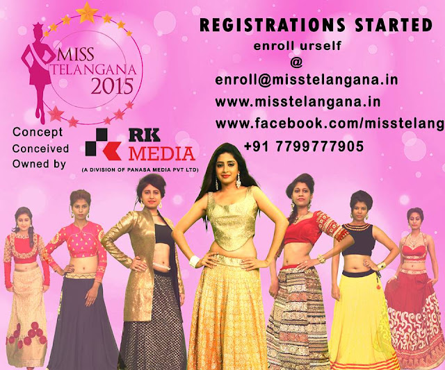 Poonam kaur is Now Miss Telangana Brand Ambassador,poonam-kaur-turned-as-miss-telangana-brand-ambassador