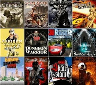top 100 free games download