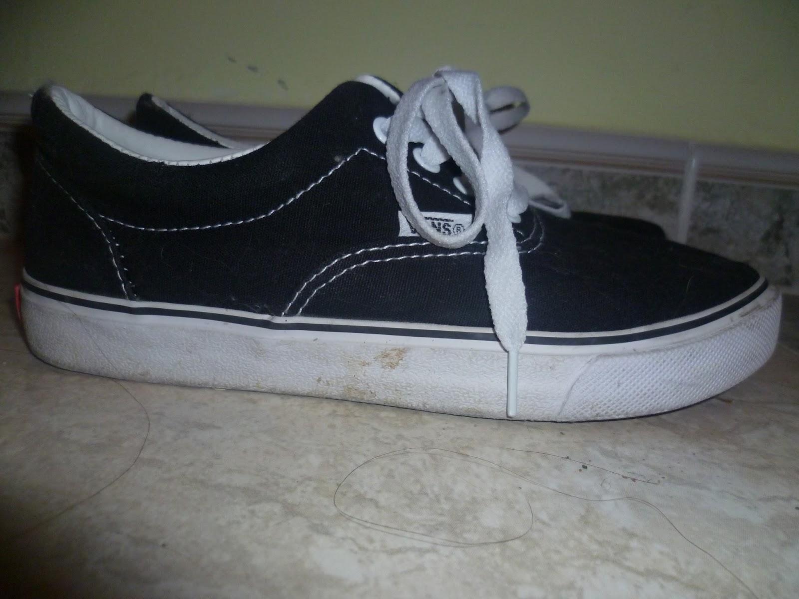Imitaciones Vans Zapatos zapatos 2018 Vans Imitaciones 4ARjL35