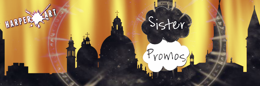 Sister Promos