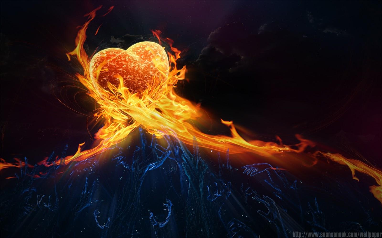 http://3.bp.blogspot.com/-9cdfgKCIAmI/UPQIMkwzxmI/AAAAAAAAAwQ/tAYrehXlh6g/s1600/wallpaper-love-heart-artistic-computer-graphic-61169.jpg