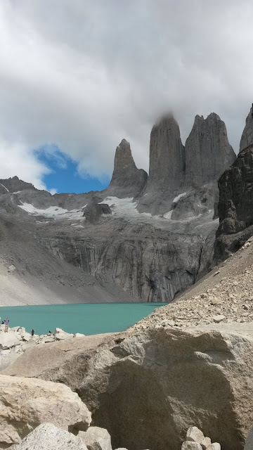 torre-del-paine-nuvole