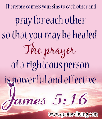 inspirational bible quotes about healing quotesgram
