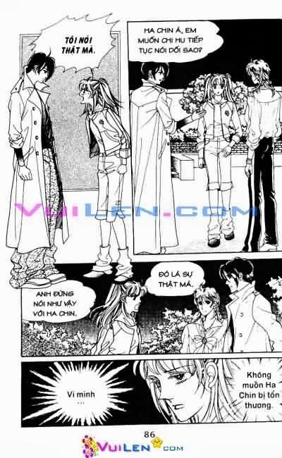 Mùa hạ vàng chap 9 - Trang 87