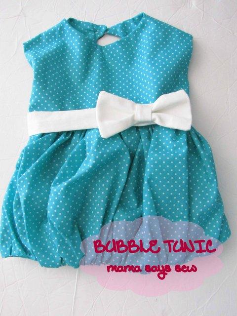 Одежда для девочек шить