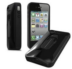 MoGo Talk XD2 for Verizon iPhone 4 announced