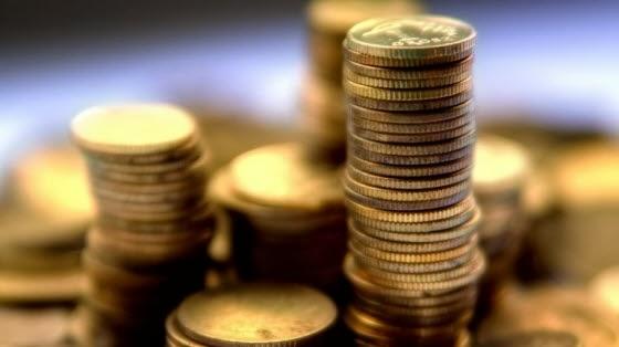 Primecoin - La tercera moneda digital en discordia