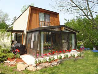 wintergarten preise. Black Bedroom Furniture Sets. Home Design Ideas