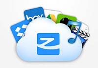 zerodesktop-bulut-uygulamasi