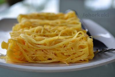 Roti-Jala-Johor-Bahru-Restoran-Maktok