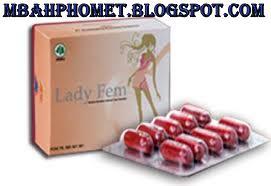 http://www.agenobatabe.com/2013/06/ladyfem-mbahphomet-obat-keputihan-dan.html