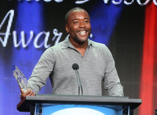 Sean Penn sues Lee Daniels $10m for violence to women allegations