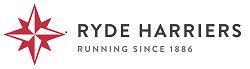 Ryde Harriers
