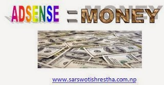 make money online in nepal