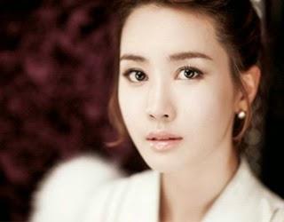 Profil dan Biodata Lee Da Hae