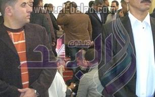 بالصور..الرئيس يبكي خطبة الجمعة سماع 1.png