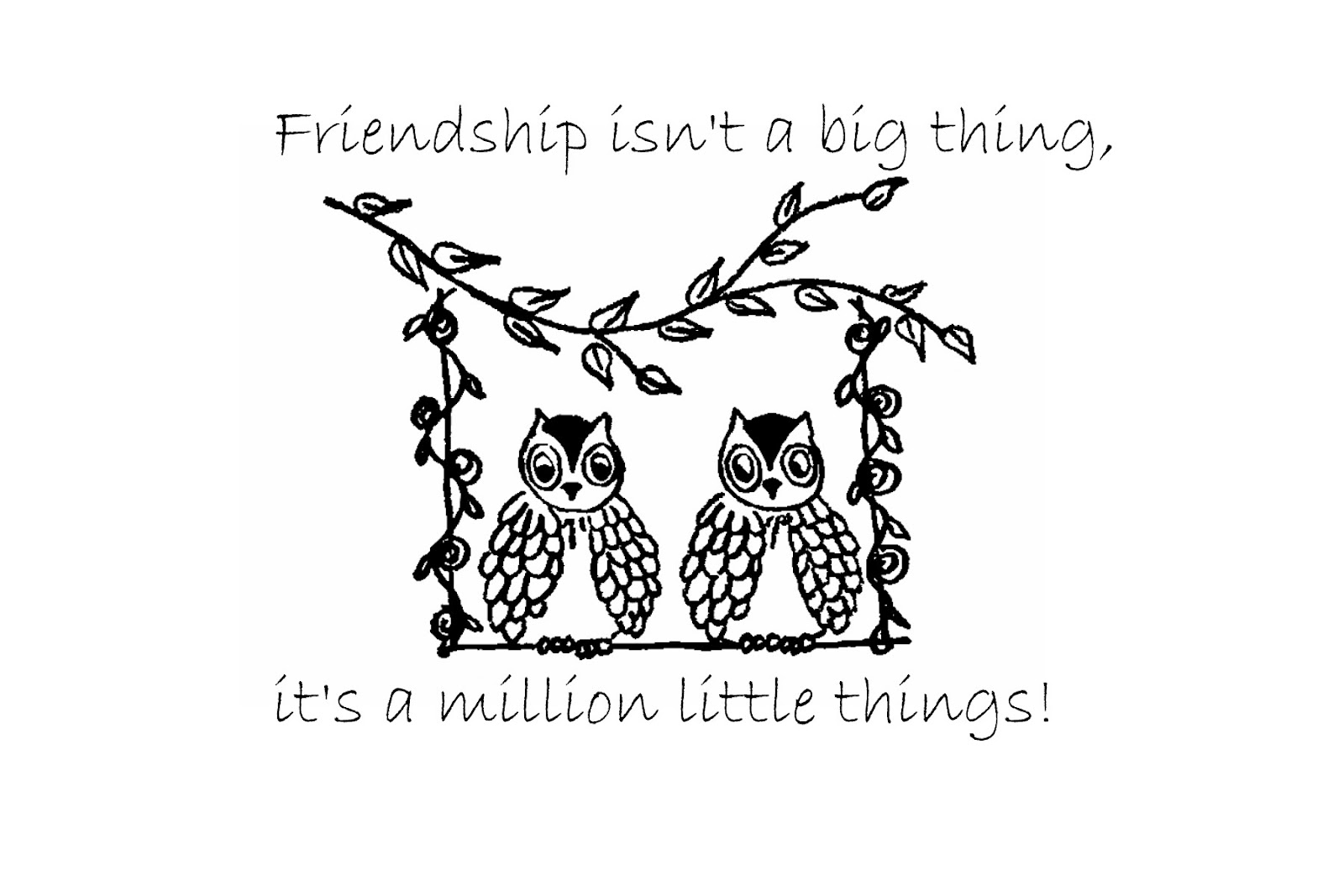 Friendship sayings embroidery designs quilt of life quote funny friendship sayings embroidery designs sew little fabric by paula storm free embroidery patterns bankloansurffo Image collections