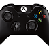 Disponibles los drivers para PC del Mando de Xbox One