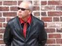 Gerry Laverty is playing ChiknEGG's My Manakin Market, Saturday, September 28th, 2014