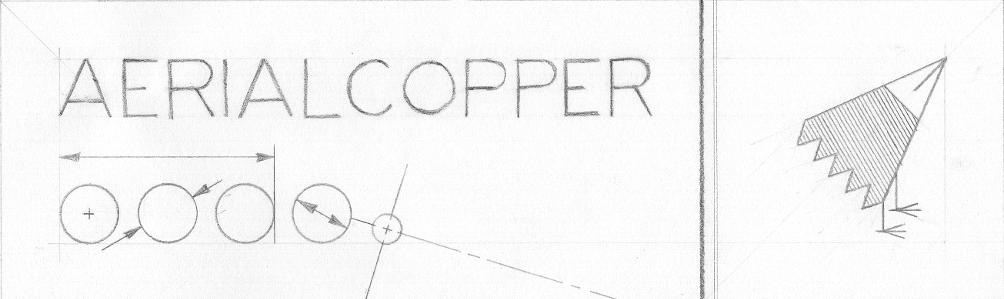 aerialcopper
