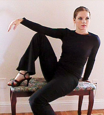Amanda Knox pictures