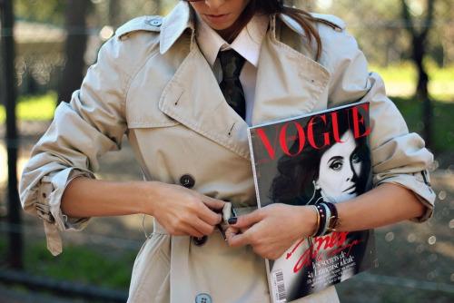 jesienne inspiracje, streetstyle, jesień, moda jesień, moda, jesień w mieście, streetstyle jesien, paris chic, paryz, parisian chic, w stylu, Paris is always good idea, style, francuski styl, inspirujcy styl,