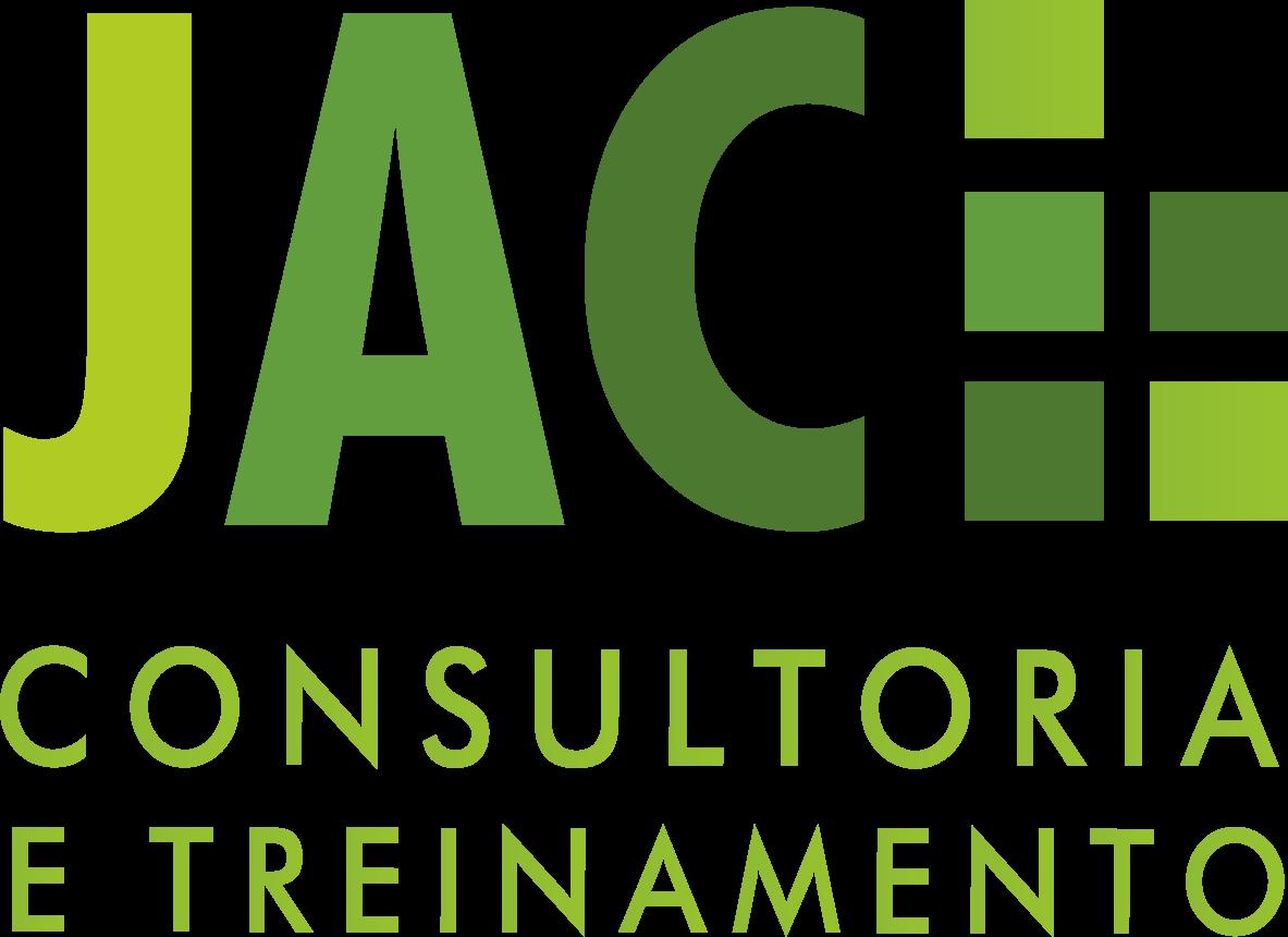 JAC - CONSULTORIA E TREINAMENTO