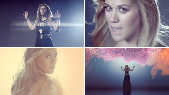 http://3.bp.blogspot.com/-9crneYhG-PA/UKDhvlZX6YI/AAAAAAAAAJc/I_hJihnwHXE/s570/kelly-clarkson-catch-my-breath-new-music-video.jpg
