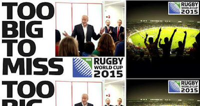 2015 rugby world cup live online