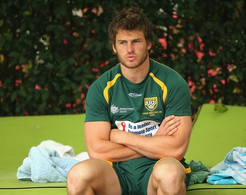 David Williams Rugby Profile and Pictures,Images | Top ...