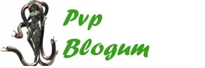Pvp Blogum.com - Mt2 indir-Anasayfa-Kaydol | Metin2 Pvp Serverler,Knight Online,OGame,Counter Strike