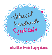 Blog Syndicate