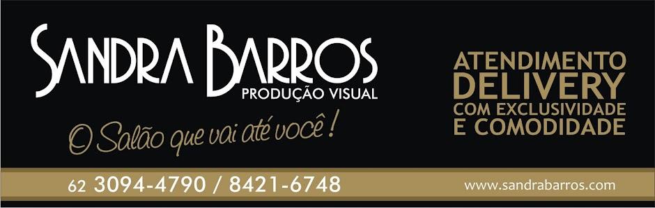 SANDRA BARROS