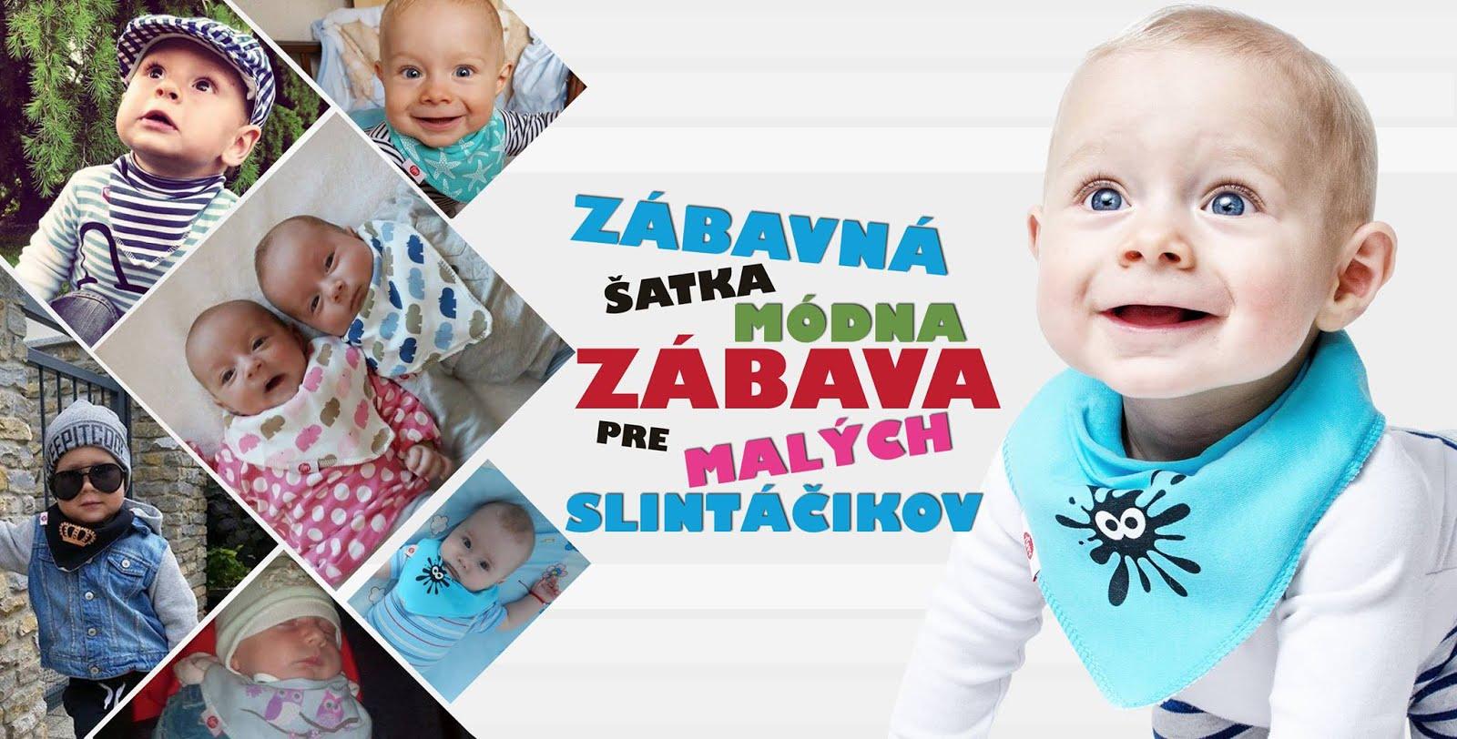 Slintacik.sk (více - klik na obrázek)