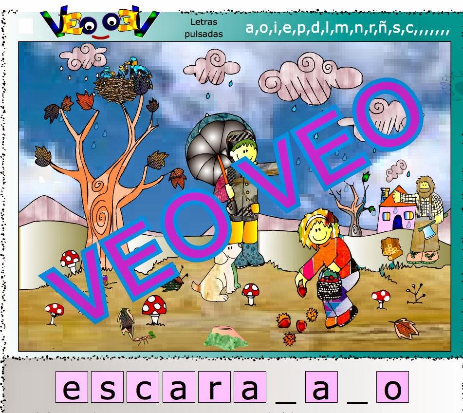 http://www.edu.xunta.es/centros/ceipchanopinheiro/system/files/veoveo.swf