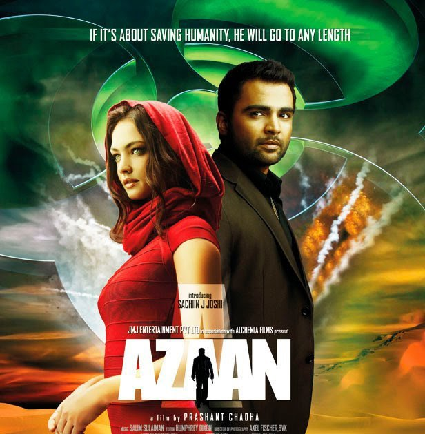 Fast Download Punjabi Song Sheh: All New Hindi Movie Songs Free Download